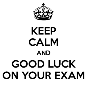 keep-calm-and-good-luck-on-your-exam-5