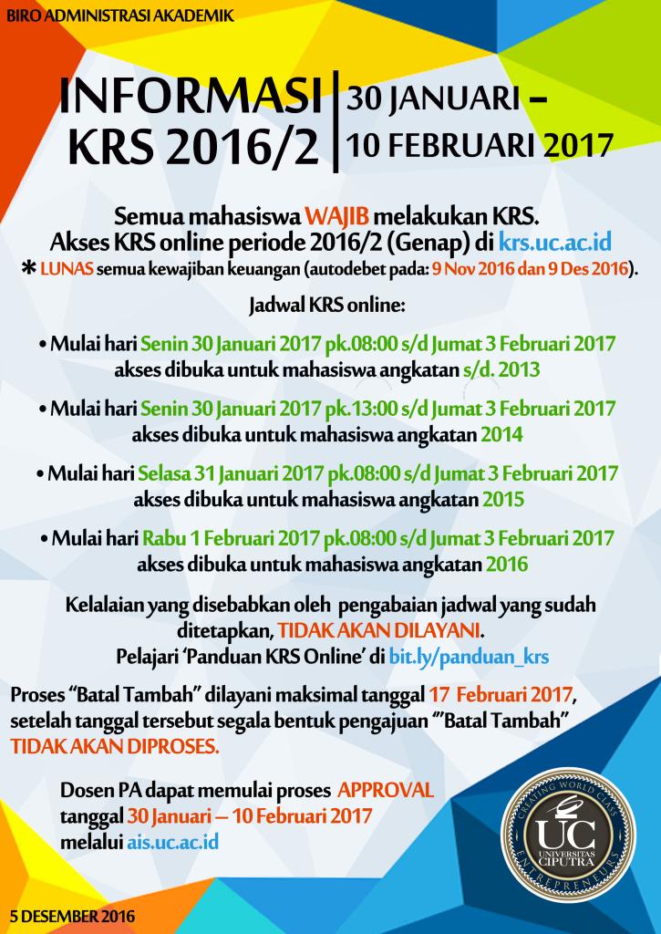 info-krs-20162