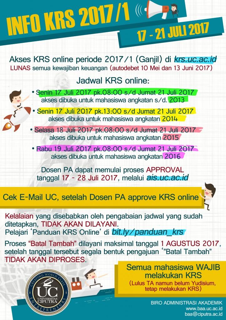 info KRS 20171 2 1 (1)