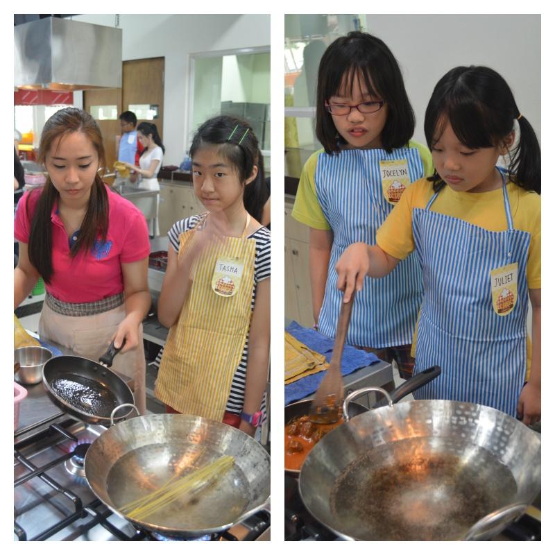 Little Chef 2015