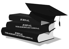 Perubahan Syarat Publikasi (UPDATE )