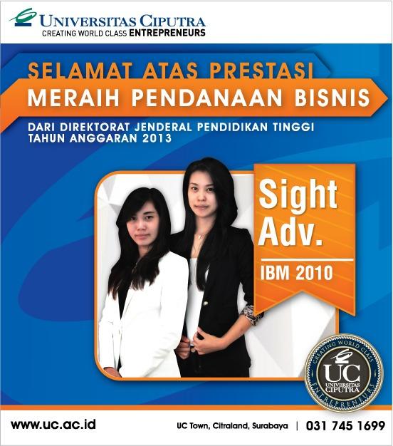 Sight Adv
