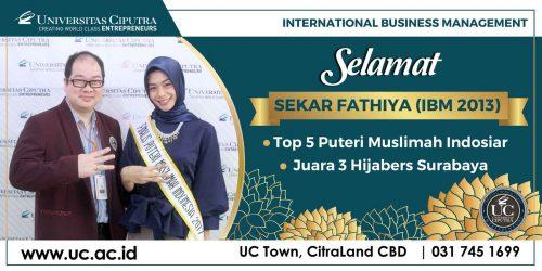 ibm hijaber kecil (1)