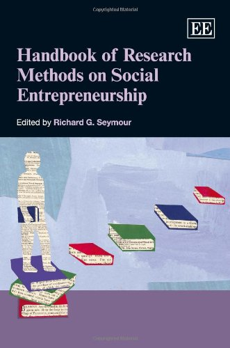 entrepreneurship research papers Entrepreneurship is the process of designing, launching and running a new business, which is often initially a small business the people who create these businesses are called entrepreneurs.