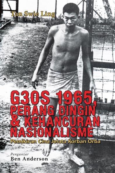 G30S1965a