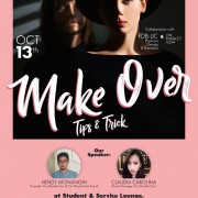 i'Talk Poster for 13 Okt 17