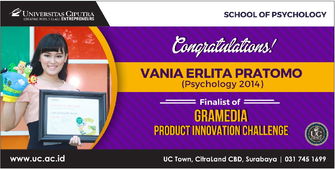 Vania Finalist GRAPIC