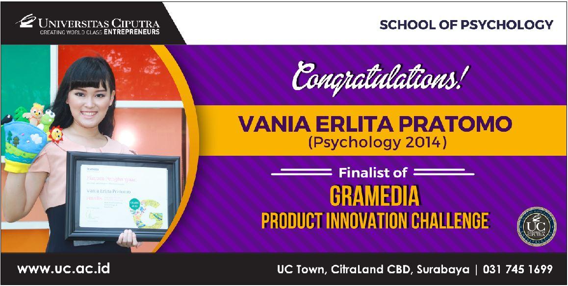 Vania Finalist GRAPIC