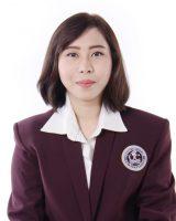 20140246 Kuncoro Dewi