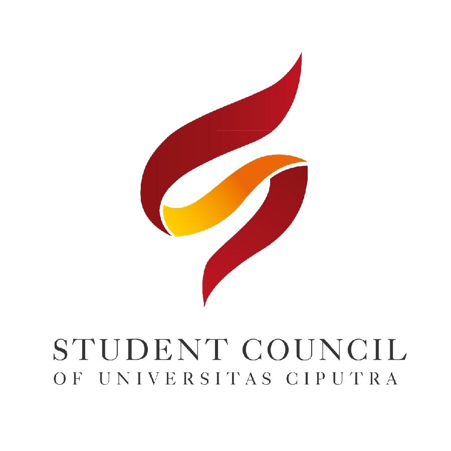 LogoSC
