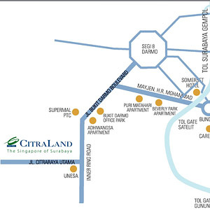 Peta-CitraLand copy