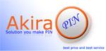 Akira PIN