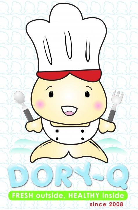Dory-Q