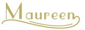 Maureen Shop