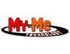 MyMe Technology