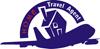 Home Travel Agent Surabaya
