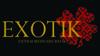 Logo Exotik