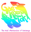 Gae Koen Tok (GKT)