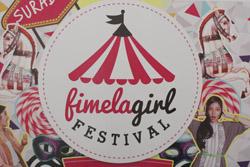 FimelaGirl Festival