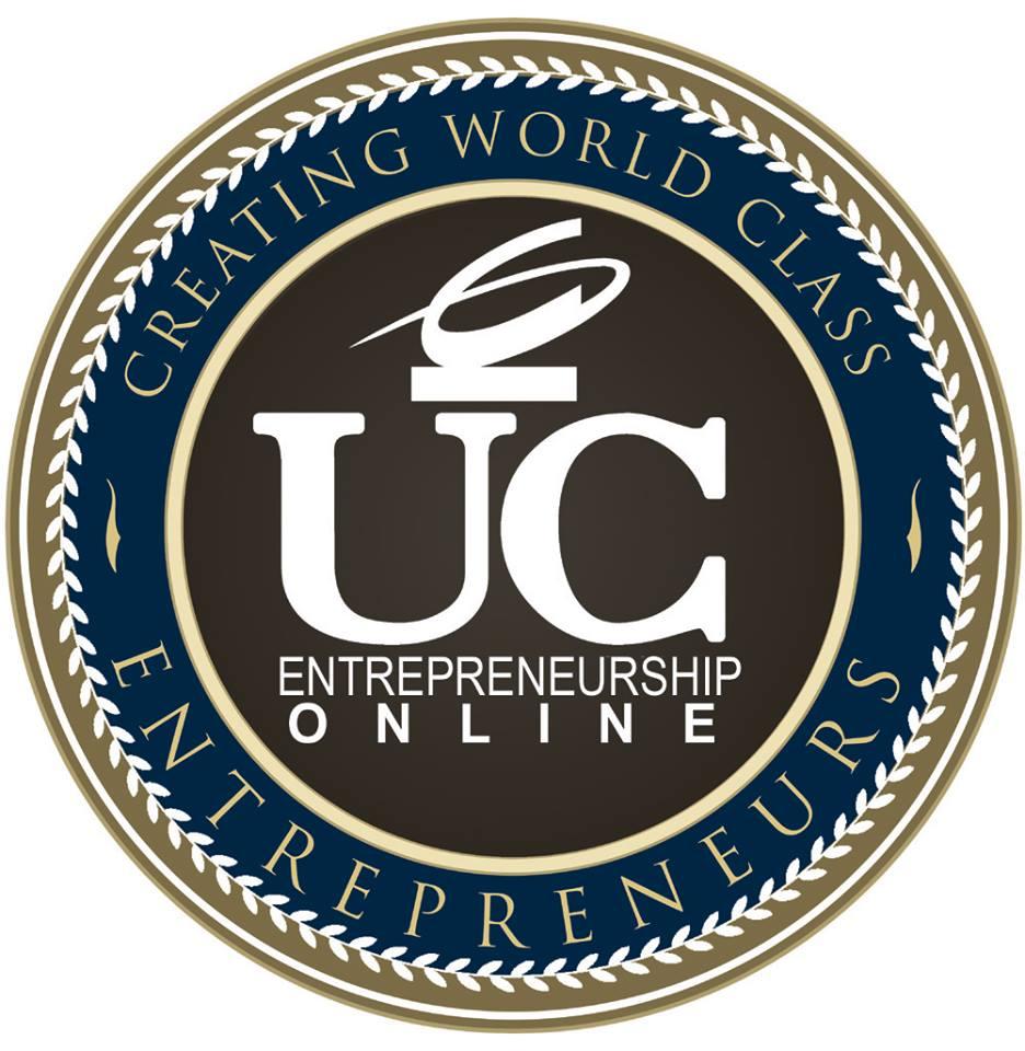 Entrepreneurship Free Online Course