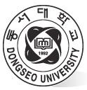 10 Pelajar dari Korea Belajar di UC