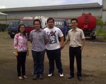 Program Family Business Universitas Ciputra