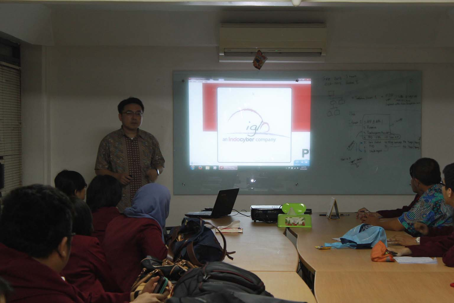 d1_2_indocyber_1