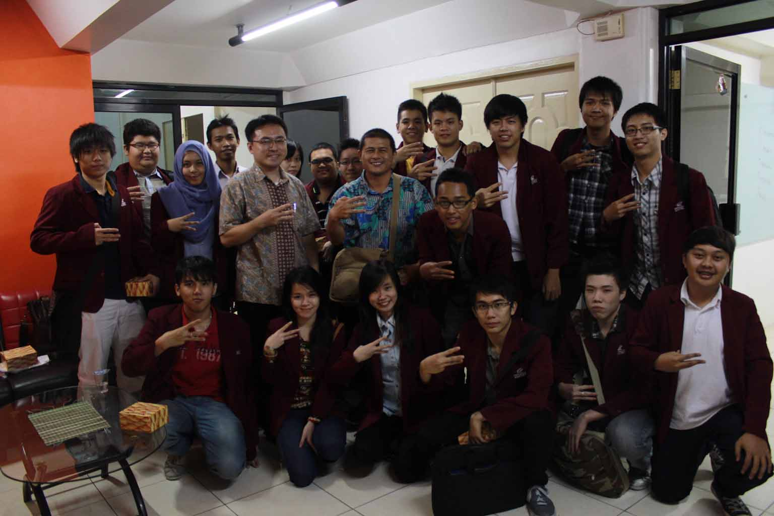 d1_2_indocyber_2