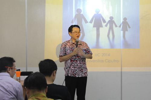 Modal Penting bagi Anak untuk menjadi Entrepreneur Sukses
