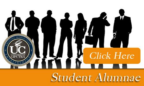 Student Alumnae