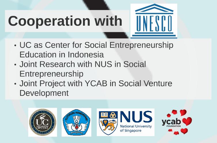 cooperation_UNESCO 2014-06-19 10.28.30