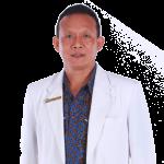 Kedokteran - dr Hudi copy