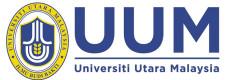Universiti_Utara_Malaysia_logo