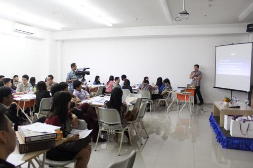 Bootcamp Uc