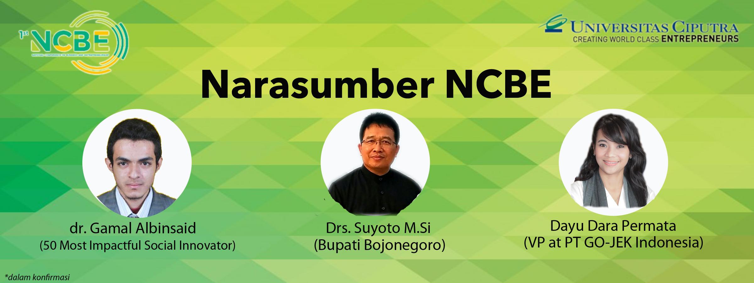 NCBE-Slide-2-060417