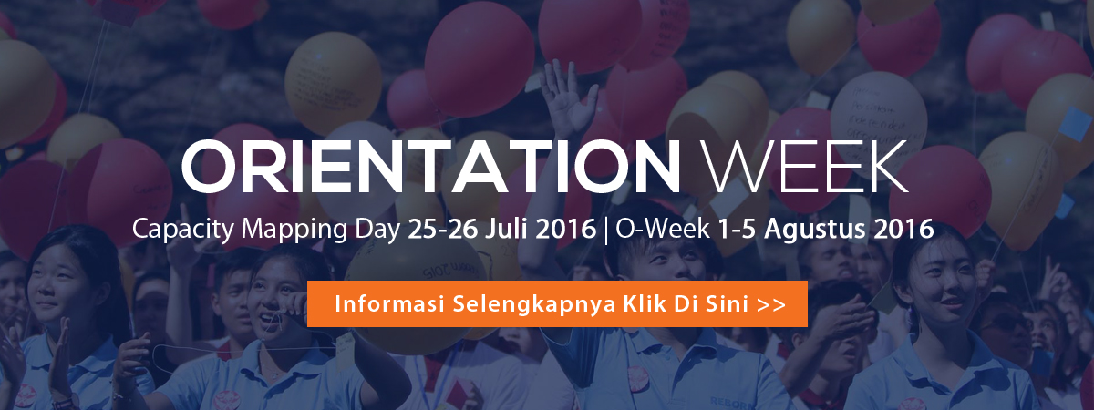 WEB-BANNER-OWEEK-16-2