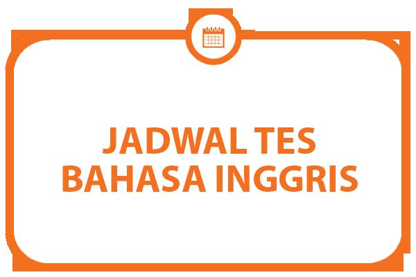 betasites icon (4)