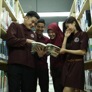 perpustakaan copy