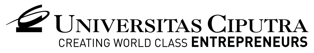 UC HORIZONTAL LOGO BLACK