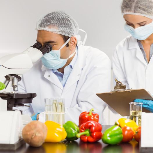 International Food Technology