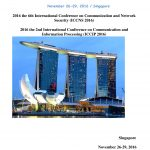 Point of Sales Application Based on Cloud Computing Adoption For Indonesian Small Medium Enterprise : Qualitative Study