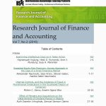Majority Ownership and Entreprise Value: Free Cash Flow Hypothesis Testing