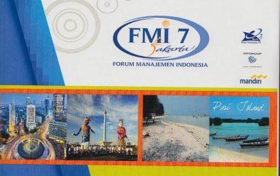 Sinergi Perencanaan Strategis Beberapa Kementrian Indonesia dalam Menghadapi Masyarakat Ekonomi Asean (MEA)