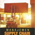 Manajemen Supply Chain Pada Industri Global