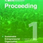 Model of Consumer Trust for E-Commerce in Indonesia